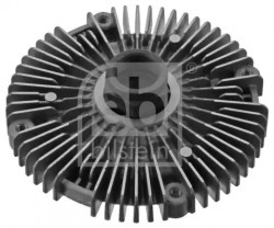 Radiator Fan Clutch FEBI BILSTEIN 19188-20