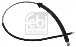 Tacho Shaft FEBI BILSTEIN 19267-20