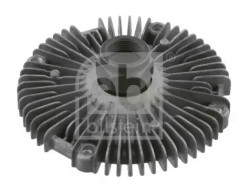 Radiator Fan Clutch FEBI BILSTEIN 19660-20
