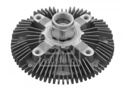 Radiator Fan Clutch FEBI BILSTEIN 19661-20