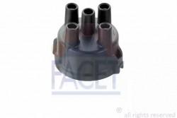 Distributor Cap FACET 2.7903-20