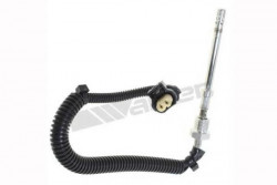 Sensor, exhaust gas temperature WALKER PRODUCTS 273-20121-21