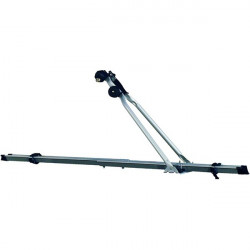Roof Ride Roof Mounted Cycle Carrier 1 Cycle-20