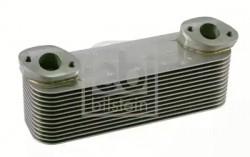Oil Cooler FEBI BILSTEIN 21051-20