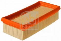 Air Filter FEBI BILSTEIN 21102-21
