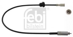 Tacho Shaft FEBI BILSTEIN 21391-20