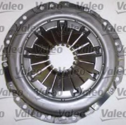 Clutch Kit VALEO 801144-21