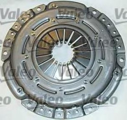 Clutch Kit VALEO 801253-21
