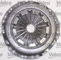 Clutch Kit VALEO 801300-21