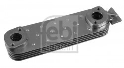 Oil Cooler FEBI BILSTEIN 21577-20