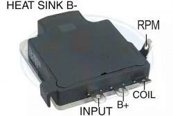 Ignition Control Module ERA 885024-20
