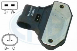 Ignition Control Module ERA 885026-20