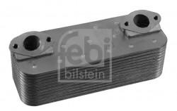 Oil Cooler FEBI BILSTEIN 21881-20