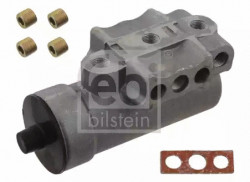 Pressure Controller, compressed-air system FEBI BILSTEIN 22051-20