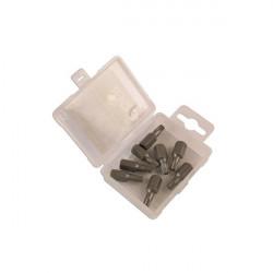 Star Bit T40 Short Box Qty 8-20