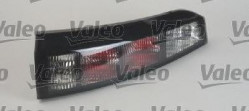 Rear Light-Left (Halogen) VALEO 043272-21