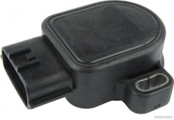 Throttle Position Sensor-21