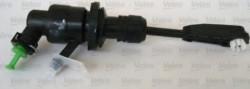 Clutch Master Cylinder VALEO 804869-21