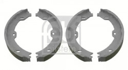 Rear Brake Shoe Set FEBI BILSTEIN 23194-21