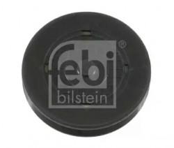 Plug, rocker arm shaft mounting bore FEBI BILSTEIN 23204-21