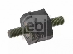 Engine Cover FEBI BILSTEIN 23304-20