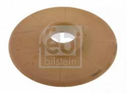 Rear Coil Spring Cap FEBI BILSTEIN 23616-21