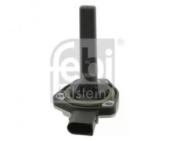 Engine Oil Level Sensor FEBI BILSTEIN 23907-20