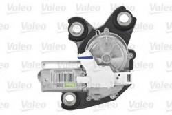 Wiper Motor VALEO 579767-21