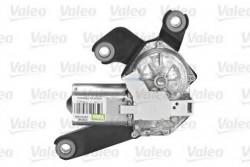 Wiper Motor VALEO 579708-21