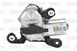 Wiper Motor VALEO 579734-21