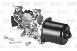 Wiper Motor VALEO 579748-21