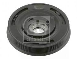 Crankshaft Pulley (Vibration Damper) FEBI BILSTEIN 24628-21