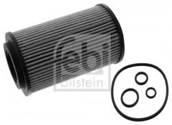 Oil Filter FEBI BILSTEIN 24661-21