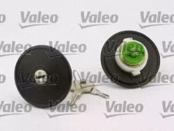 Fuel Cap VALEO 247506-20