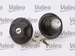 Fuel Cap VALEO 247519-20