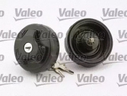 Fuel Cap VALEO 247521-20