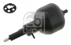Pressure Accumulator, brake system FEBI BILSTEIN 26537-21