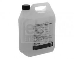 Antifreeze FEBI BILSTEIN 26581-21