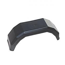 Mudguard Plastic 8in. 490mm Wheels-20
