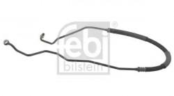 Steering System Hydraulic Hose FEBI BILSTEIN 26724-21