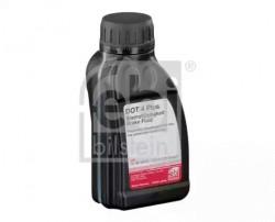DOT 4 Plus Brake Fluid 250ml FEBI BILSTEIN 26748-21