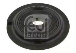 Front Coil Spring Cap FEBI BILSTEIN 26854-21