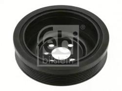 Crankshaft Pulley (Vibration Damper) FEBI BILSTEIN 26870-21