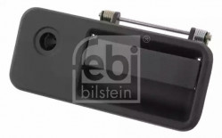Door Handle FEBI BILSTEIN 26942-20