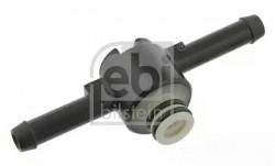 Valve, fuel filter FEBI BILSTEIN 26960-21