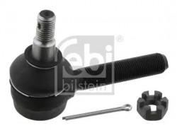 Gear Selector /Gear Shift Linkage Ball Head FEBI BILSTEIN 27044-20