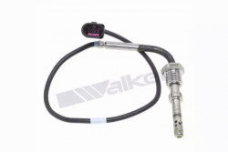 Exhaust Gas Temperature Sensor WALKER PRODUCTS 273-20009-20