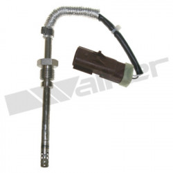 Exhaust Gas Temperature Sensor WALKER PRODUCTS 273-20395-21