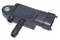 DPF (Exhaust Pressure) Sensor WALKER PRODUCTS 274-1004-20