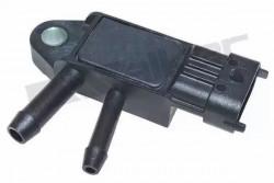 DPF (Exhaust Pressure) Sensor WALKER PRODUCTS 274-1006-20